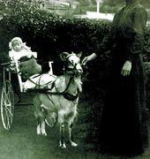 United Kingdom, Millvina Dean 1912