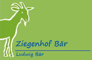 Logo Ziegenhof Bär